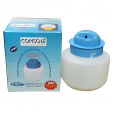 Console Steamer